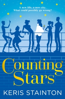 Counting Stars, Paperback / softback Book