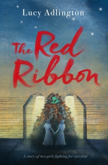 The Red Ribbon, Paperback / softback Book