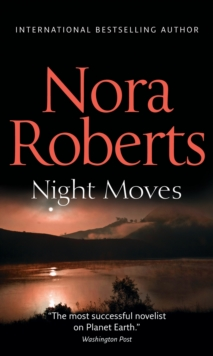 Night Moves, EPUB eBook