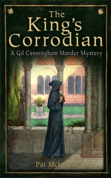 The King's Corrodian, Paperback Book