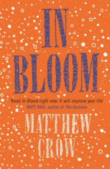 In Bloom, Paperback / softback Book