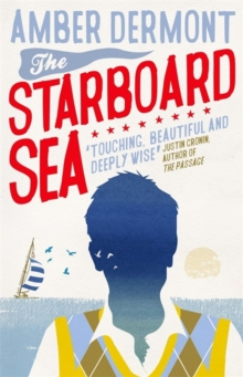 The Starboard Sea, Paperback Book