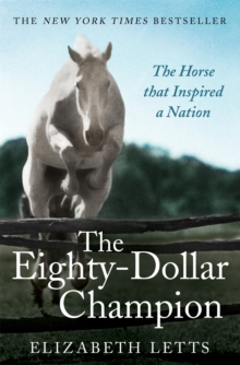 The Eighty Dollar Champion, Paperback Book
