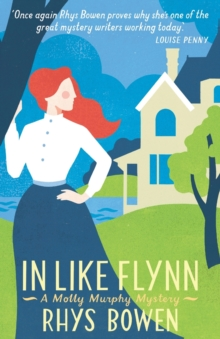 In Like Flynn, Paperback / softback Book
