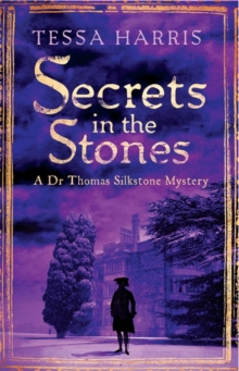 Secrets in the Stones, Paperback Book
