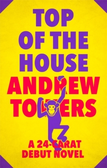 Top of the House, Paperback Book