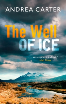 The Well of Ice, Paperback / softback Book