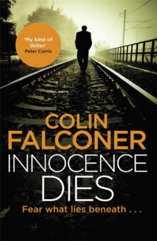 Innocence Dies, Paperback / softback Book