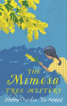 The Mimosa Tree Mystery, Paperback / softback Book