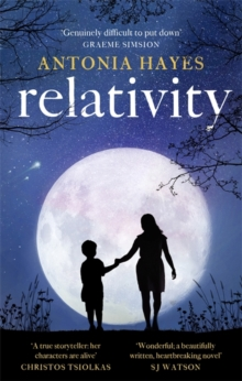 Relativity, Paperback / softback Book