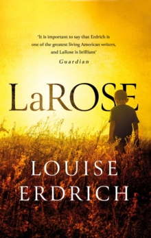 LaRose, EPUB eBook