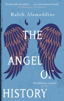 The Angel of History, Paperback / softback Book