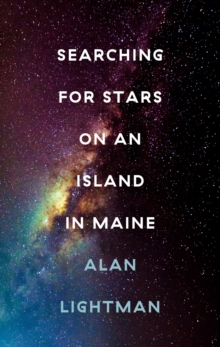 Searching For Stars on an Island in Maine, EPUB eBook