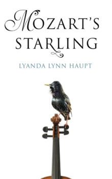 Mozart's Starling, Paperback / softback Book