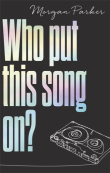 Who Put This Song On?, Paperback / softback Book