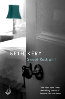 Sweet Restraint, Paperback / softback Book
