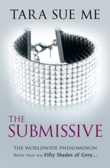 The Submissive: Submissive 1, Paperback Book