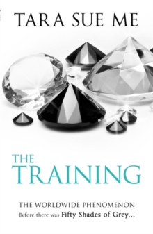 The Training: Submissive 3, Paperback / softback Book