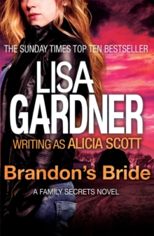 Brandon's Bride, Paperback Book