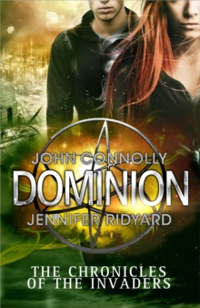 Dominion, Paperback / softback Book