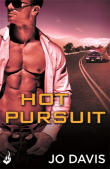 Hot Pursuit: Sugarland Blue Book 2, Paperback / softback Book
