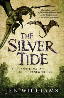 The Silver Tide, Paperback / softback Book