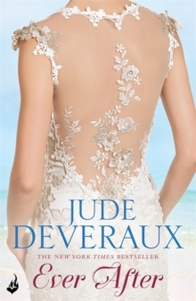 Ever After: Nantucket Brides Book 3 (A truly enchanting summer read), Paperback / softback Book