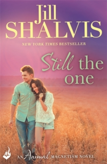 Still the One: Animal Magnetism Book 6, Paperback Book