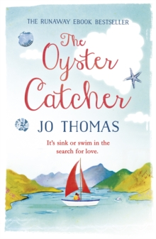 The Oyster Catcher, Paperback Book
