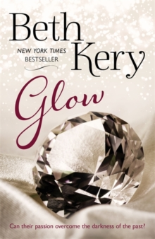 Glow, Paperback Book