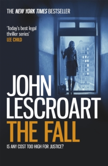 The Fall (Dismas Hardy series, book 16) : A complex and gripping legal thriller, EPUB eBook