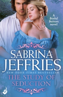Wed him before you bed him sabrina jeffries 9781439163597 hive the study of seduction sinful suitors 2 fandeluxe PDF