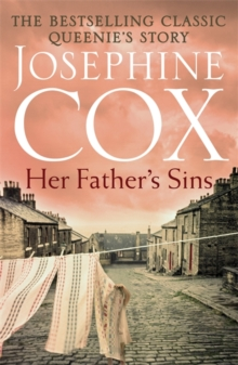 Her Father's Sins, Paperback Book