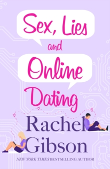 Online And Dating Lies Epub Sex everyone vast