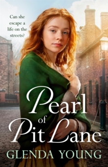 Pearl of Pit Lane : A powerful, romantic saga of tragedy and triumph, Paperback / softback Book