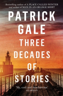 Three Decades of Stories, Paperback / softback Book