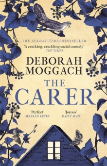 The Carer : 'A cracking, crackling social comedy' The Times, Paperback / softback Book