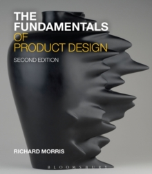 The Fundamentals of Product Design, Paperback Book