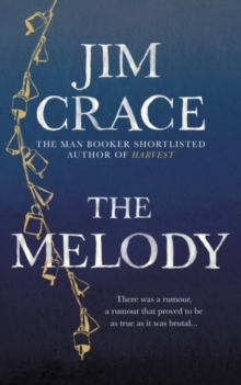 The Melody - Signed Edition, Hardback Book