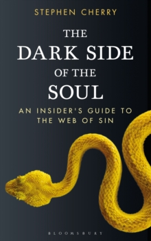 The Dark Side of the Soul : An Insider's Guide to the Web of Sin, Paperback / softback Book