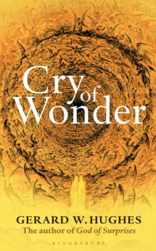 Cry of Wonder, Paperback Book