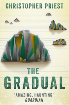 The Gradual, Paperback / softback Book