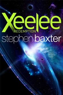 Xeelee: Redemption, Paperback / softback Book