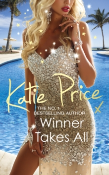 Winner Takes All, EPUB eBook