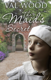 The Maid's Secret : Short Story, EPUB eBook