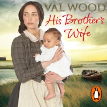 His Brother's Wife, eAudiobook MP3 eaudioBook