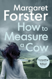 How to Measure a Cow, EPUB eBook