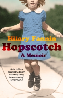 Hopscotch : A Memoir, EPUB eBook