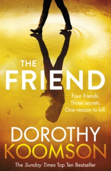 The Friend, EPUB eBook