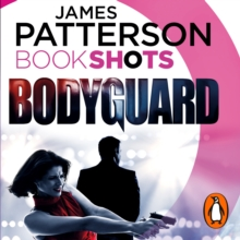 Bodyguard : BookShots, eAudiobook MP3 eaudioBook